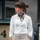 Nimbus Women's Rochester Oxford Shirt