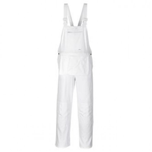 Portwest Painters Bib & Brace