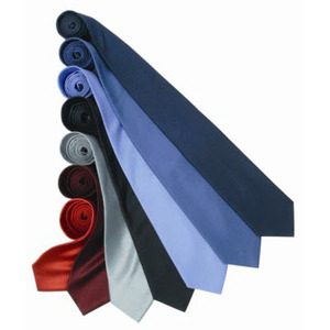 Premier 'Colours' Silk Tie