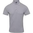 Premier Coolchecker Plus Pique Polo Shirt