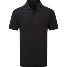 Premier HeiQ Viroblock Unisex Short Sleeve Polo Shirt