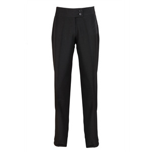 Premier Ladies Iris Straight Leg Trousers