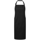 Premier Recycled and Organic Fairtrade Certified Bip Apron