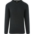 Pro RTX Security Sweater