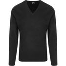 Pro RTX V-Neck Sweater