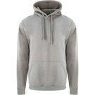 Pro RTX hoodie