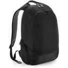 Quadra Vessel Slimline Laptop Backpack