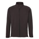 Pro RTX Softshell Jacket