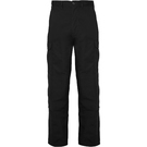 RTX Pro Classic Workwear Cargo Trousers