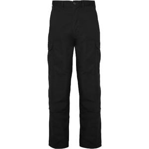 RTX Pro Classic Workwear Cargo Trousers