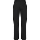 RTX Pro Workwear Trousers