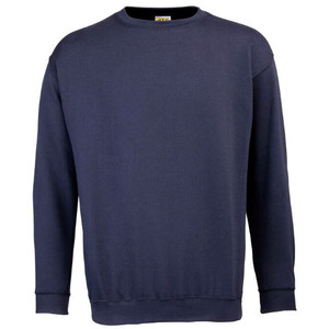 RTY Drop Shoulder Sweatshirt