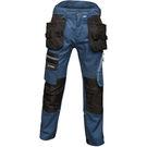 Regatta/Tactical Threads Execute Holster Pocket Trouser