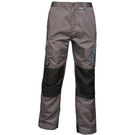 Regatta/Tactical Threads Heroic Cargo Trouser
