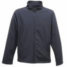 Regatta Jacket Classic Softshell