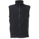 Regatta Haber II Full Zip Bodywarmer Fleece
