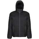 Regatta Honestly Made Padded Recycled Insulated Jacket