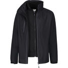 Regatta Honestly Made Recycled 3 in 1 Jacket