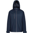 Regatta Honestly Made Recycled Insulated Jacket