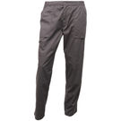 Regatta New Action Trouser