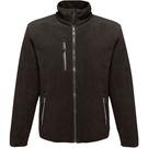 Regatta Professional Omicron III Waterproof Fleece Jacket