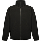 Regatta Sigma Symmetry Heavyweight Fleece Jacket