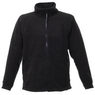 Custom Eddie Bauer® Mens Trail Soft Shell Jacket