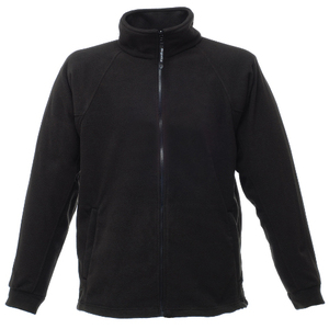 Regatta Thor III Full Zip Fleece Jacket