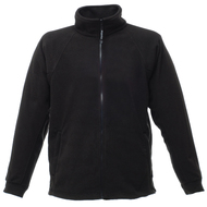 54a93f9d Custom Fleeces & Embroidered Printed Jackets   Clothes2Order