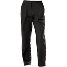 Regatta Women's Action Trousers Unlined