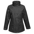 Regatta Women's Darby III Jacket