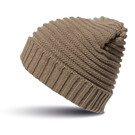 Result Braided Hat