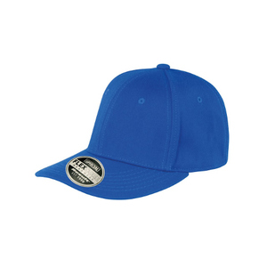 Result Core Kansas Flex Cap