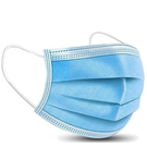 Result Disposable 3-ply Medical Face Cover (pack of 50)