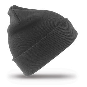 Result Heavyweight Thinsulate Hat
