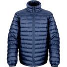 Result Men's Ice Bird Padded Jacket