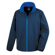 e4209895c2a Personalised Softshell Jackets - Printed Softshell Jackets ...