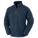 Result Recycled Polarthermic Fleece Jacket