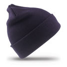 Result Recycled Thinsulate Beanie