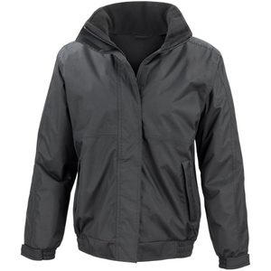 Result Women's Core Channel Jacket