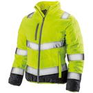 Result Women's Soft Padded Jacket