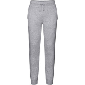 Russell Authentic Jog Pants