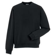 Printed Sweatshirts - Personalised Jumpers  54ba122b8