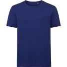 Russell Authentic Tee Pure Organic