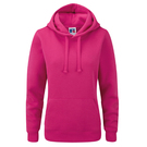 Russell Ladies Authentic Hooded Sweatshirt