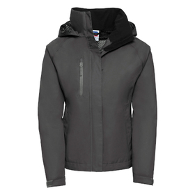 Russell Ladies Hydraplus Jacket