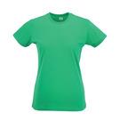 Russell Ladies Lightweight Slim T-Shirt