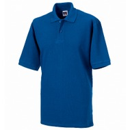 Embroidered Polo Shirts Personalised Printed Polo Shirts