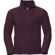 a4404e0fc6e Custom Fleeces   Embroidered Printed Jackets