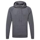 Russell Men's HD Hooded Sweatshirt